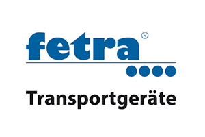 """Fetra"""