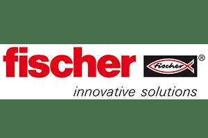"""""""Fischer"""""""