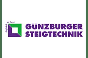 """Günzburger"