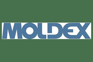 """Moldex"""