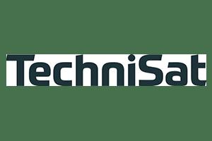 """""""Technisat"""""""